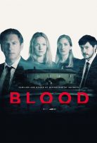 Blood (UK) Season 1 123Movies