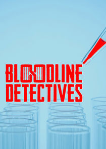 Bloodline Detectives Season 1 123Movies