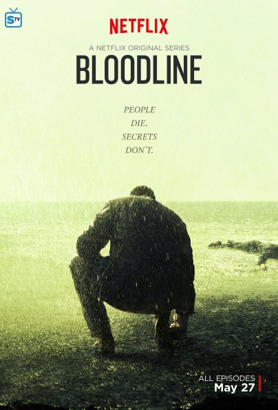 Bloodline Season 2 123streams