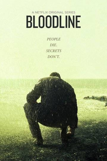 Bloodline Season 3 123Movies