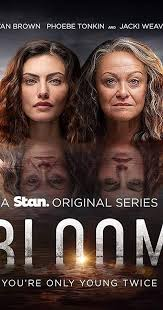 Bloom (2019) Season 1 funtvshow