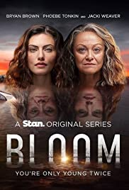 Bloom (2019) Season 2