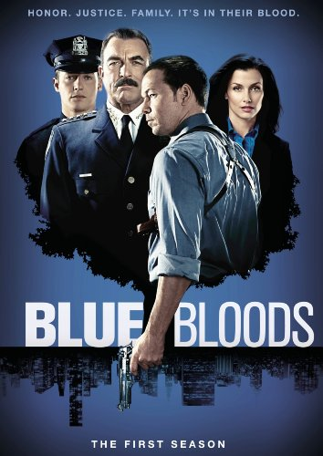 Blue Bloods Season 1 123Movies