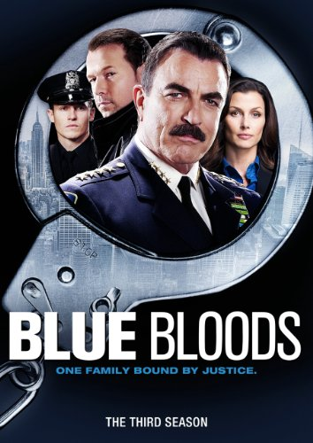 Blue Bloods Season 3 Full Episodes 123movies