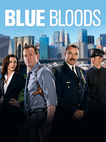 Blue Bloods Season 5 123Movies