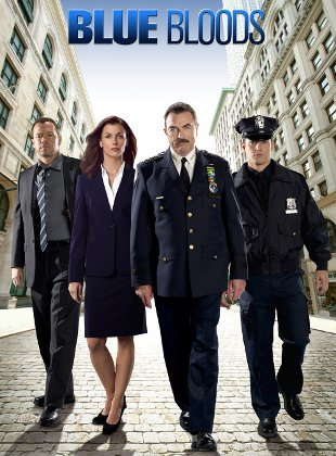 Blue Bloods Season 6 123Movies