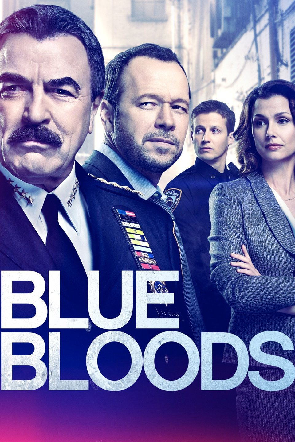 Blue Bloods Season 9 123Movies