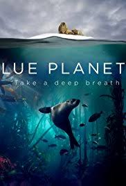 Blue Planet II Season 1 funtvshow