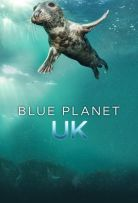 Blue Planet UK Season 1 123Movies