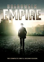 Boardwalk Empire Season 1 123Movies
