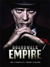 Boardwalk Empire Season 3 123Movies