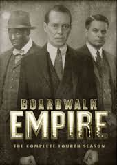 Boardwalk Empire Season 4 123streams