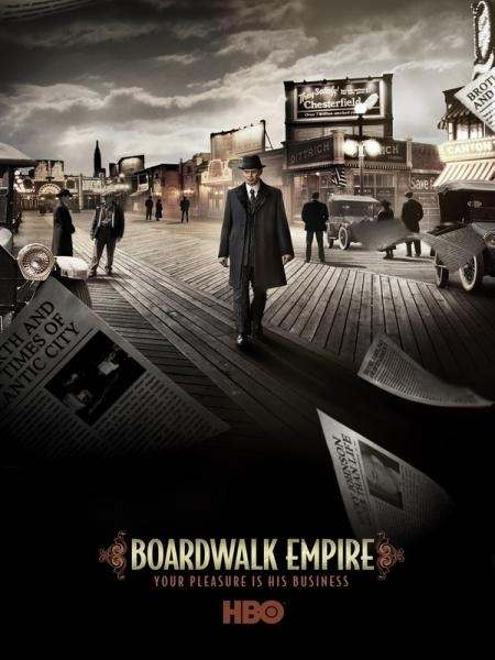 Boardwalk Empire Season 5 123movies