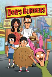 Watch Series Bobs Burgers Season 7