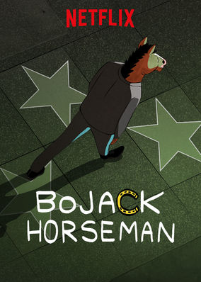 BoJack Horseman Season 4 123Movies