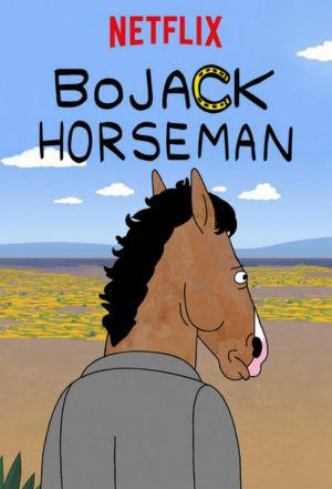 BoJack Horseman Season 6 123Movies