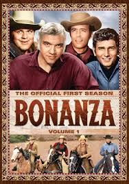 Bonanza season 1 Season 1 123Movies