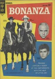 Bonanza season 5 Season 1 123streams
