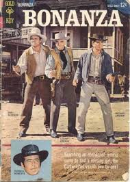Bonanza season 8 Season 1 123Movies
