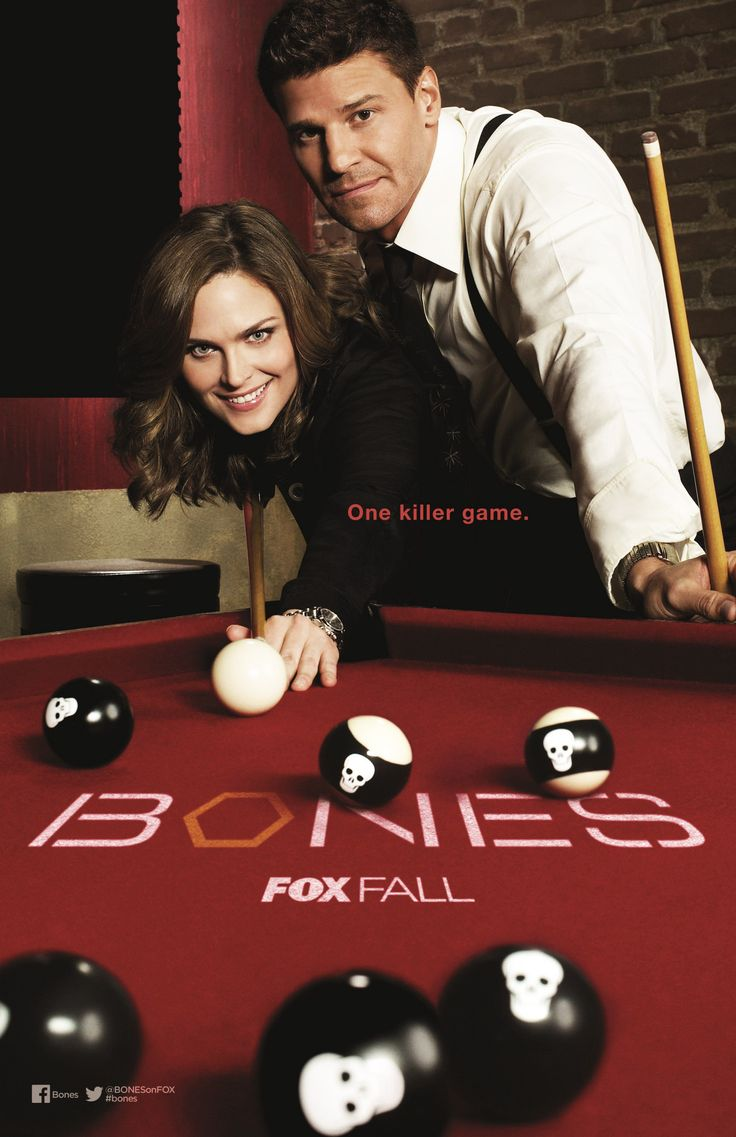 Bones Season 10 123streams