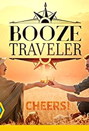 Booze Traveler Season 2 123Movies