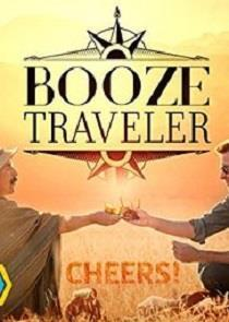 Booze Traveler Season 3 123Movies