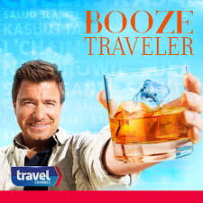Watch Series Booze Traveler Season 4