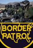 Border Patrol Season 11 123streams
