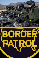 stream Border Patrol Season 12