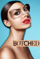 Botched Season 6 123movies