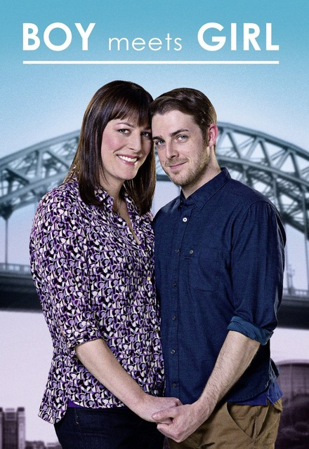 Watch Series Boy Meets Girl Season 1