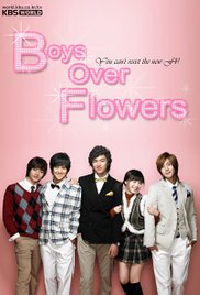 Boys Over Flowers Season 1 123Movies