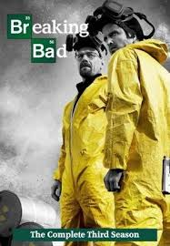 Breaking Bad Season 3 MoziTime