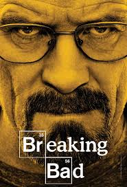 Watch Series Breaking Bad Season 4