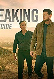 Breaking Homicide Season 2 putlocker
