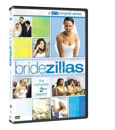 Watch Series Bridezillas Season 11