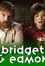 Bridget and Eamon Season 3 123Movies