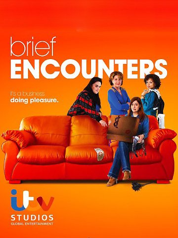Brief Encounters Season 1 123Movies