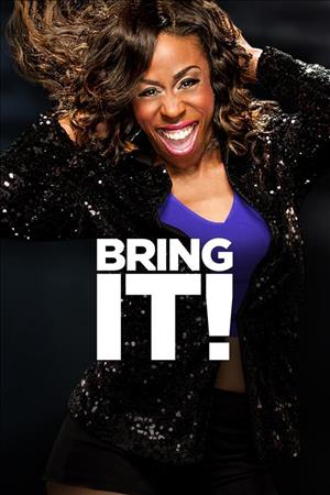 Watch Series Bring It Season 2