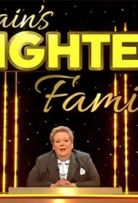 Britains Brightest Family Season 1 123Movies