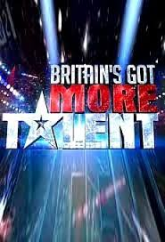 Britains Got More Talent Season 11 123streams