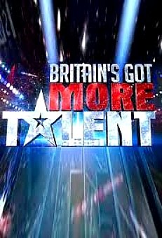 Watch Series Britains Got More Talent Season 12