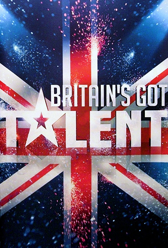 Watch Series Britains Got Talent Season 12