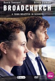 Broadchurch Season 2 123Movies