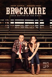 Brockmire Season 1 123Movies