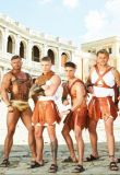 Bromans Season 1  123Movies