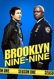 Brooklyn Nine-Nine Season 1 123Movies