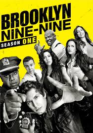 Brooklyn Nine-Nine Season 2 123Movies