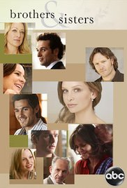 Brothers and Sisters Season 2 123movies