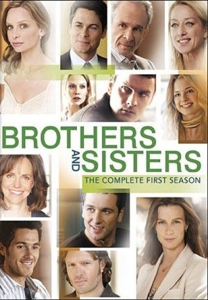 Watch Series Brothers and Sisters Season 3